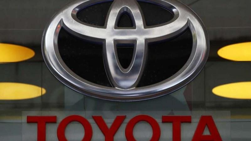 Sau BMW, Toyota và Hyundai thu hồi gần 110.000 xe