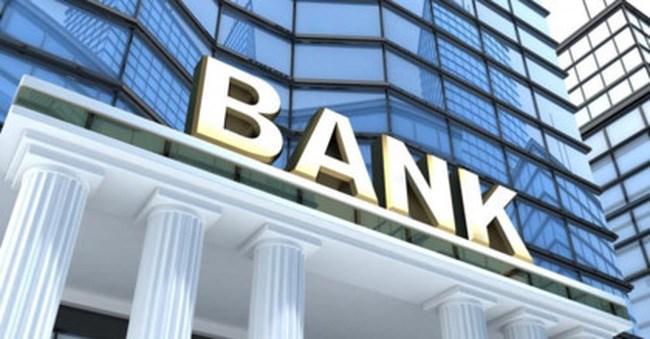 Sau Tết, các ngân hàng ồ ạt tuyển quân