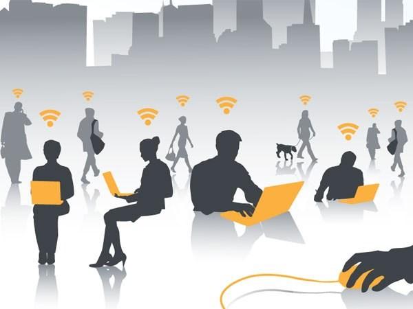 Mua sắm online, cách nào để bảo vệ thông tin cá nhân?