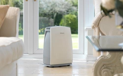 Mua máy hút ẩm cần chú ý đến điểm gì?