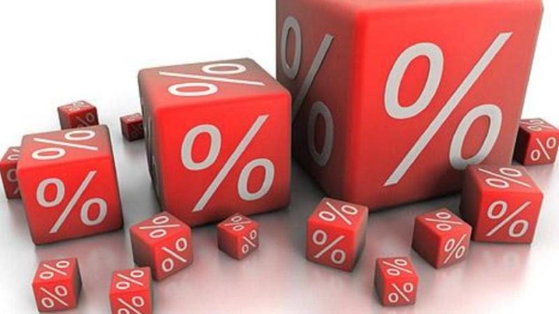 Sau Tết, ngân hàng nỗ lực giảm lãi suất cho vay