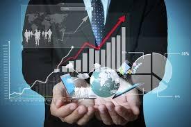 Tuyên bố áp thuế của Mỹ không tác động nhiều đến VN-Index