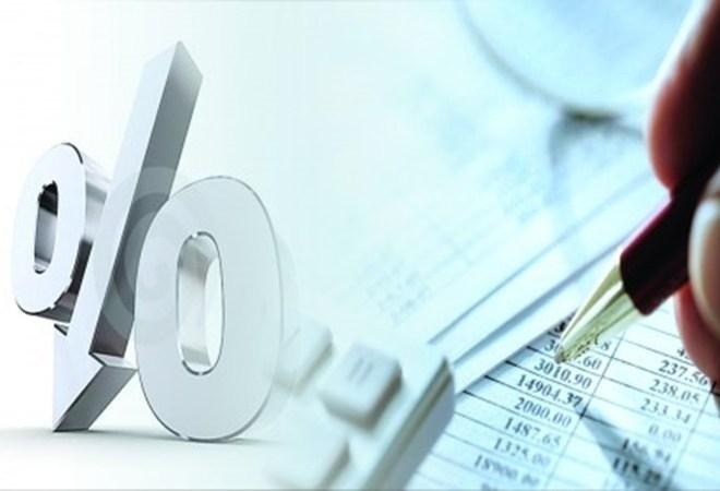 Chính sách tiền tệ 2018: Thêm công cụ hỗ trợ giảm lãi suất cho vay