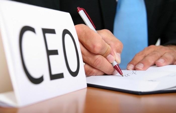 Thế nào là một CEO có tầm nhìn?