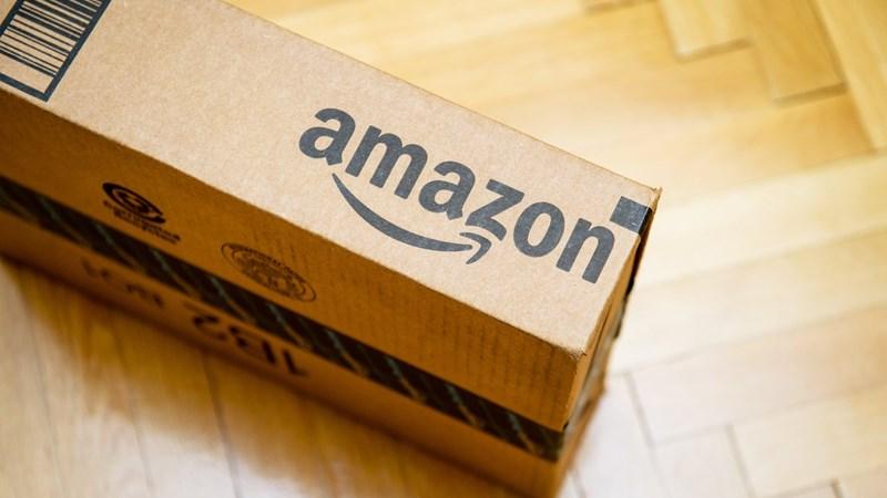 Amazon chính thức đổ bộ vào thị trường Việt Nam trong tháng 3
