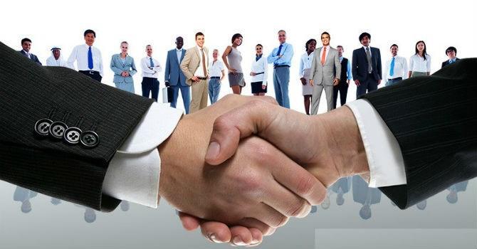 50% doanh nghiệp châu Âu muốn tăng đầu tư vào Việt Nam