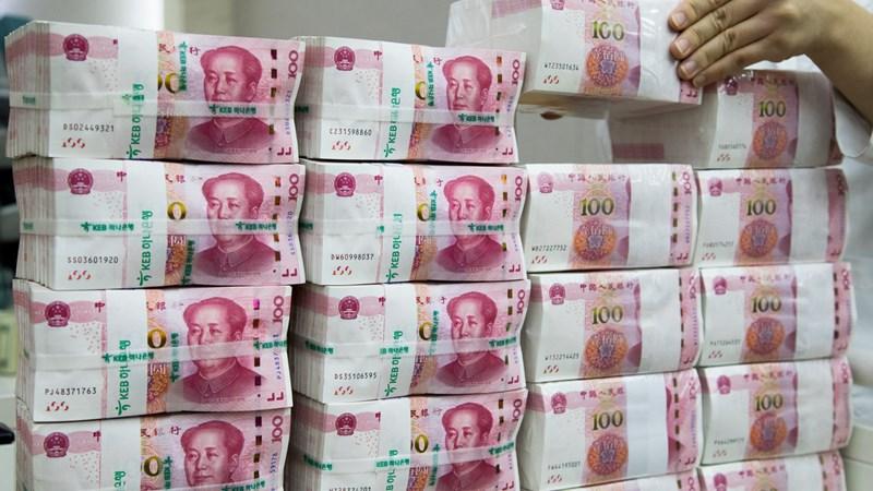 Vì sao các nước từ chối vay tiền Trung Quốc?