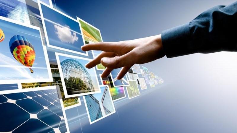 Điều kiện mới trong quản lý trang thông tin điện tử tổng hợp
