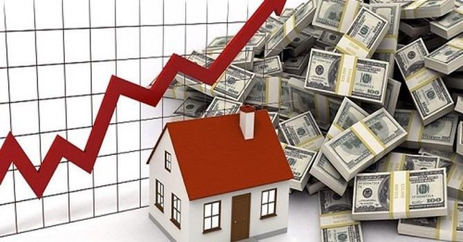 Nhân tố ảnh hưởng đến hiệu quả kinh doanh của doanh nghiệp bất động sản niêm yết trên HSX