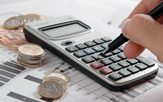 Chế độ kế toán hành chính sự nghiệp và việc tiếp cận chuẩn mực kế toán công quốc tế