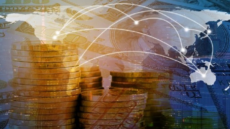 Tiền ảo đứng trước hàng loạt chế tài quản lý mới
