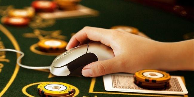 Quản lý, xử lý hoạt động thanh toán điện tử bất hợp pháp