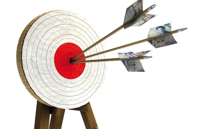 Công cụ tài chính tiền tệ trong Abenomics: Tác động và hàm ý cho Việt Nam