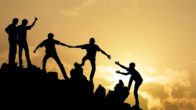 5 cách giúp nâng cao năng suất lao động