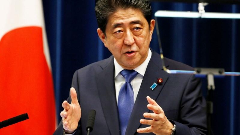Nhật Bản thúc đẩy phê chuẩn CPTPP