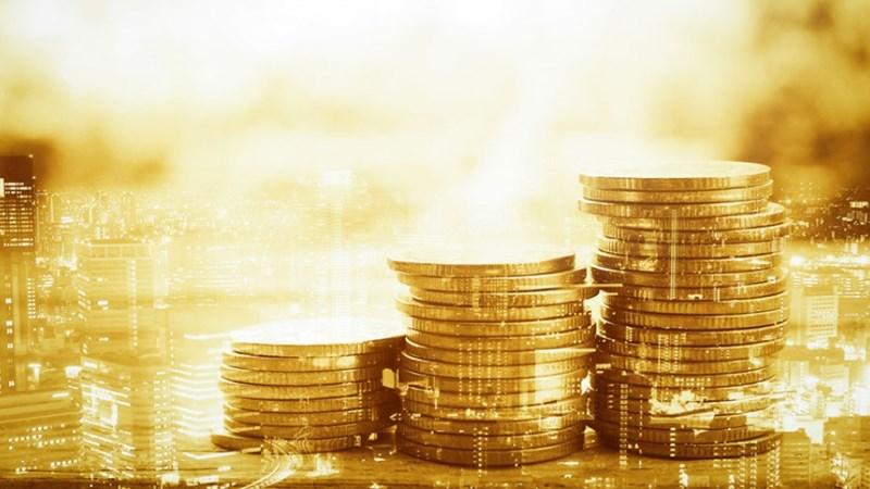 Điều gì đã khiến giá vàng thế giới tăng mạnh tuần vừa qua?