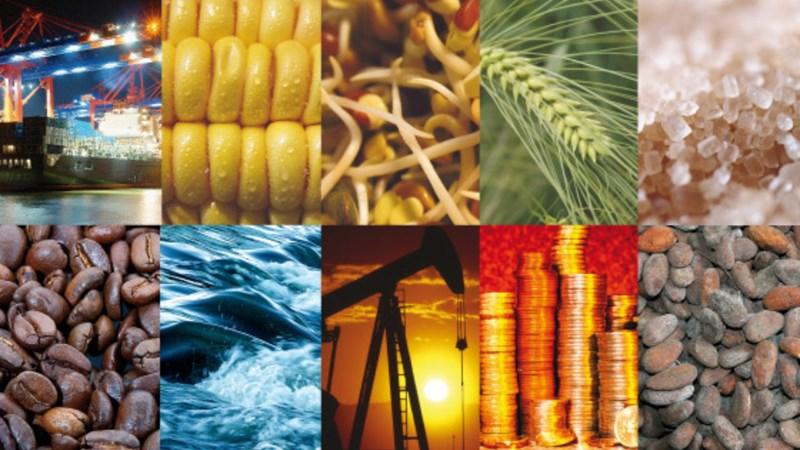 Quý I/2018, kim ngạch xuất khẩu nông lâm thủy sản tăng 9,6%