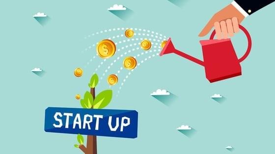 Nguồn tài chính cho các doanh nghiệp khởi nghiệp ở Việt Nam