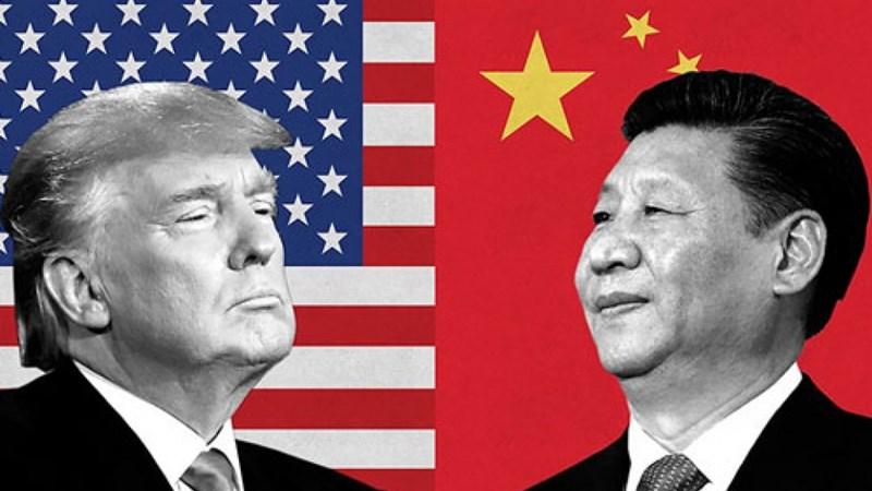 """Xung đột có thể nổ ra, nhưng Chiến tranh thương mại """"hồi sau mới rõ"""""""