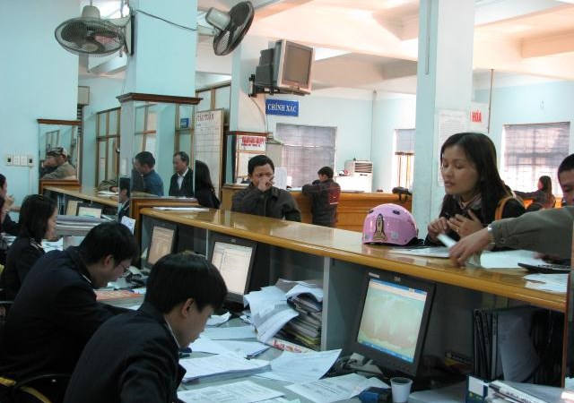 Hải Phòng: Thu trên 82 tỷ đồng từ công tác chống buôn lậu, gian lận thương mại