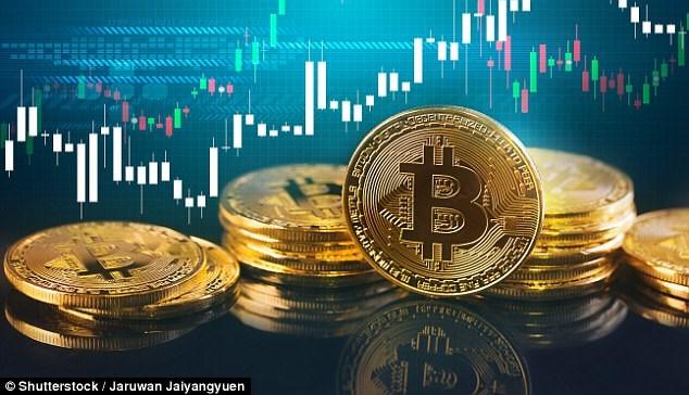 Giá tiền ảo đồng loạt giảm, Bitcoin lại rớt mốc 7.000 USD