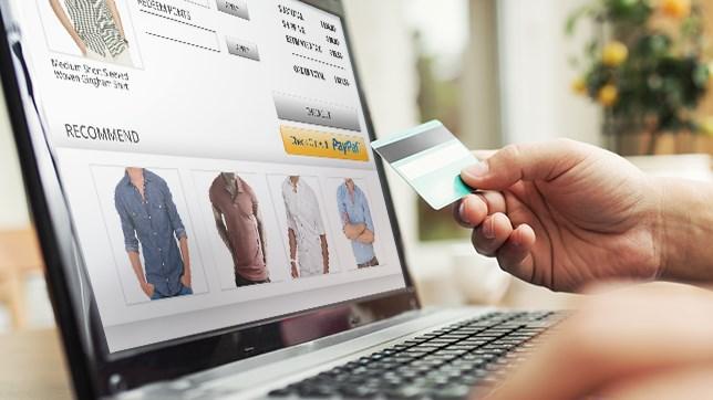 Top 5 yếu tố ảnh hưởng đến quyết định mua hàng