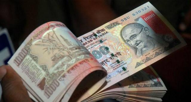 Mỹ bổ sung danh sách các nước cần giám sát chính sách tiền tệ