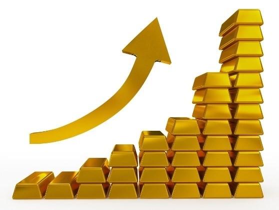 Chiến sự tại Syria sẽ đẩy giá vàng tăng mạnh?