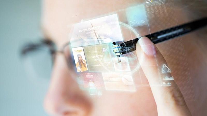 Tương lai thiết bị gì có thể thay thế smartphone?
