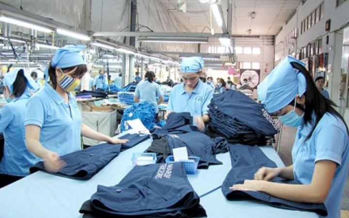 CPTPP - gia tăng lợi thế xuất khẩu dệt may