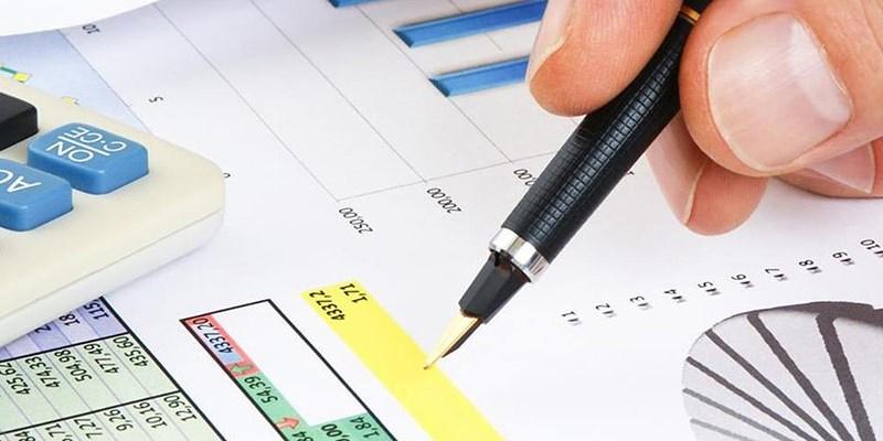 Tiếp tục nghiên cứu, tiếp thu ý kiến trong quá trình xây dựng dự án Luật thuế Tài sản