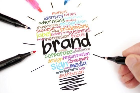 Xây dựng thương hiệu ngành hàng: Cần thay đổi nhận thức của doanh nghiệp
