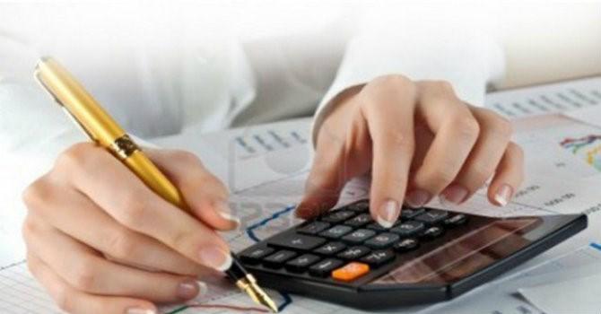 Thành viên HĐQT Tập đoàn Masan bị phạt 27,5 triệu đồng vì giao dịch không đúng thời gian