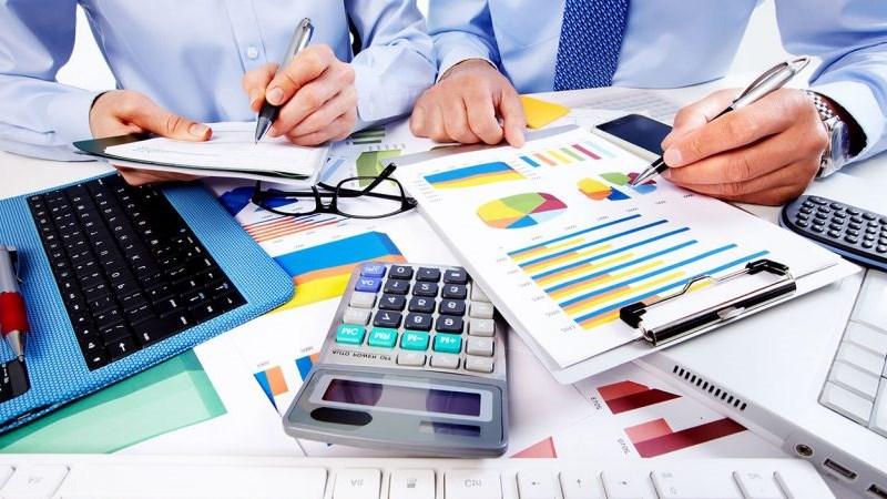 Phát triển thị trường dịch vụ kế toán, kiểm toán Việt Nam: Thực trạng và đề xuất