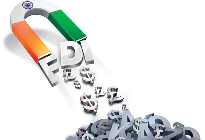 """""""Hút"""" hơn 8 tỷ USD vốn FDI trong 4 tháng đầu năm"""