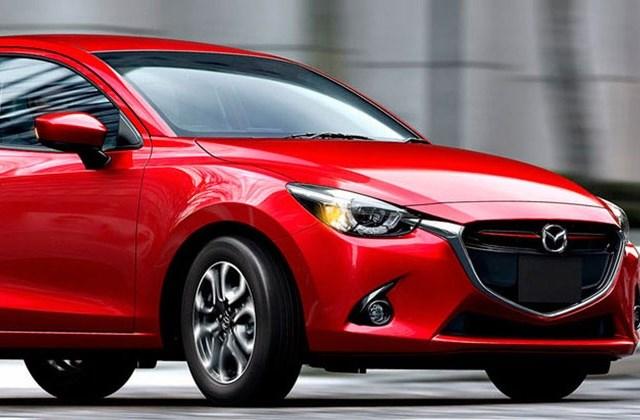 Đầu tháng 5, ô tô đồng loạt tăng giá bán