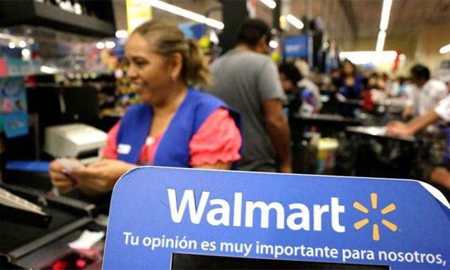 Doanh nghiệp phấn khởi vì giảm thuế, người lao động được thơm lây lương thưởng