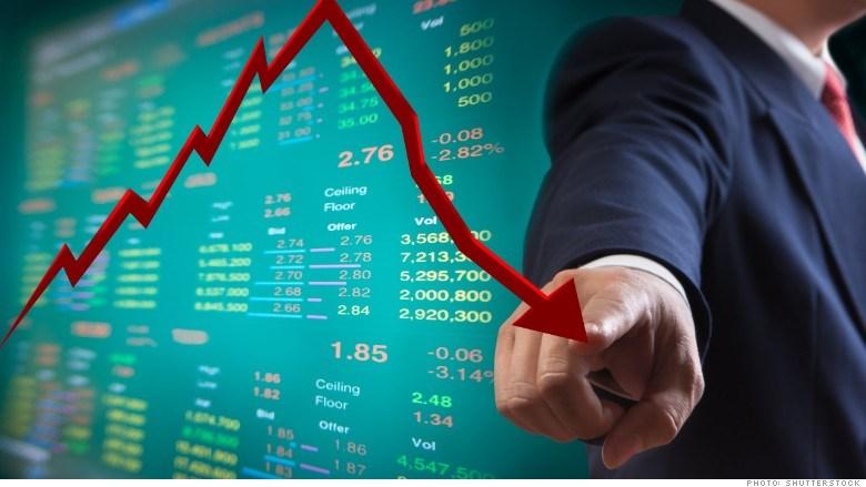 VN-Index: Giảm trong ngắn hạn để tăng trong dài hạn?