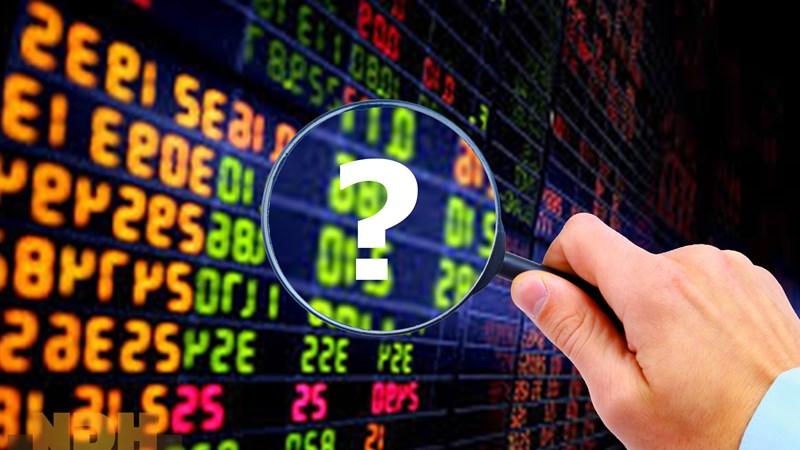 Lãi suất ảnh hưởng như thế nào đến giá cổ phiếu trên thị trường chứng khoán?
