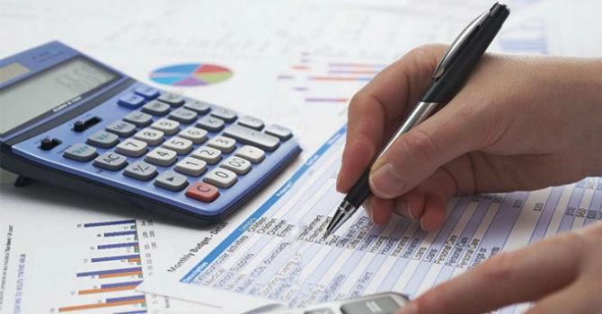 Xử lý dứt điểm vi phạm giới hạn về sở hữu cổ phiếu ngân hàng