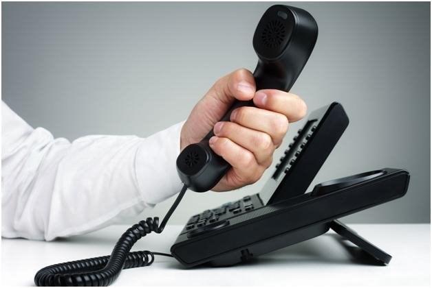 Cảnh báo người tiêu dùng bị gọi điện quấy rối, đe dọa thu hồi nợ nhầm