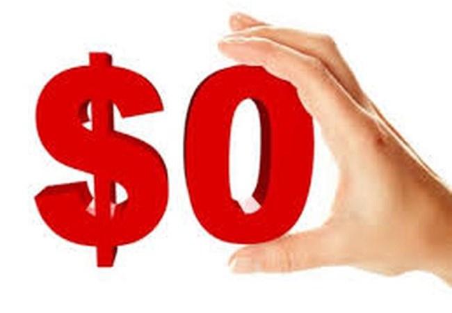 Ngân hàng 0 đồng: Khó thu hồi nợ xấu