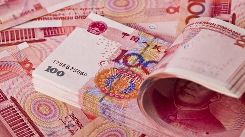 Nhân dân tệ có thể trở thành đồng tiền dự trữ ở Đông và Nam Phi