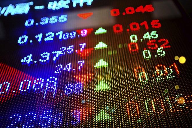 Nhà đầu tư cần bình tĩnh và đầu tư chứng khoán theo giá trị dài hạn