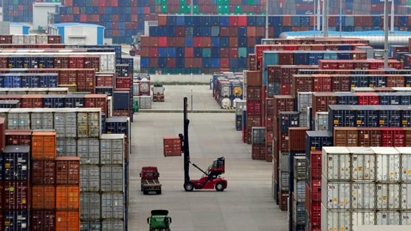 Bất đồng thương mại, Mỹ lại áp thuế nhập khẩu đối với các sản phẩm Trung Quốc
