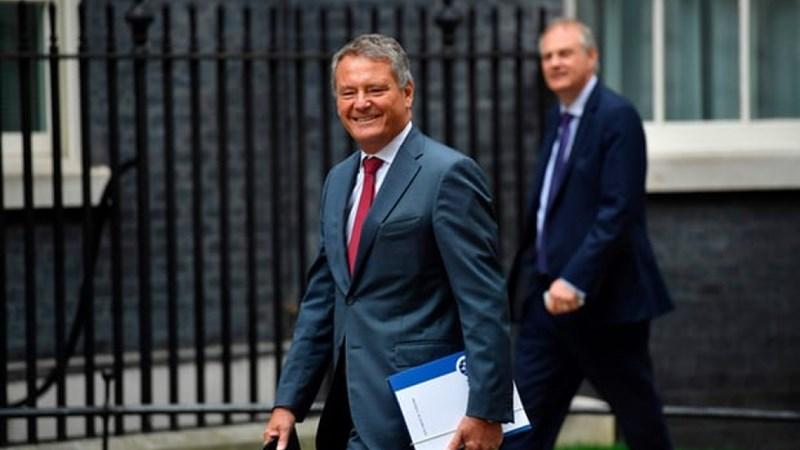 Tâm lí bất ổn vì Brexit, các tập đoàn châu Âu cảnh báo không đầu tư vào Anh