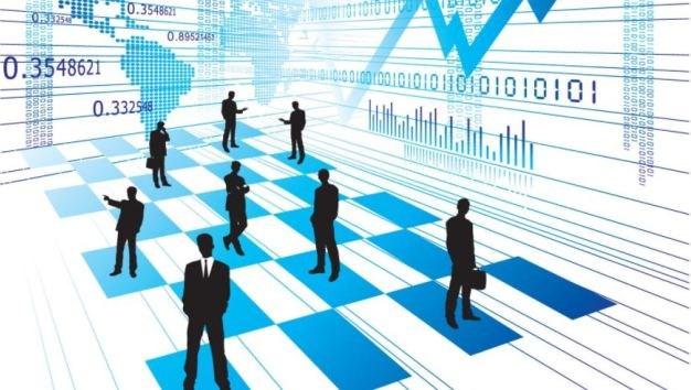 """Bộ Tài chính đề nghị nhiều biện pháp """"thúc"""" tiến độ cổ phần hóa"""