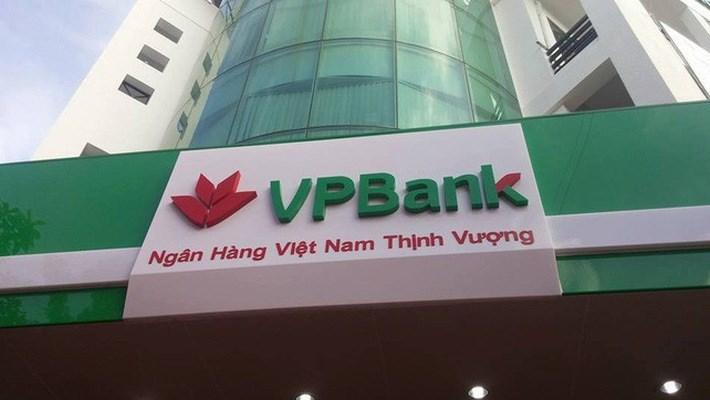 VPBank phát hành 925.668.770 cổ phần để trả cổ tức và tăng vốn