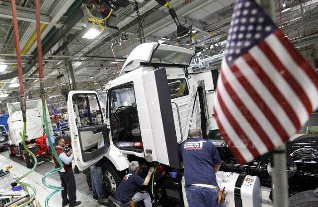 WB giữ nguyên dự báo tăng trưởng kinh tế toàn cầu