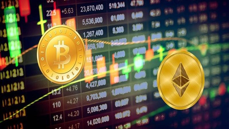 Ngân hàng Nhà nước: Tiền điện tử không phải là tiền ảo